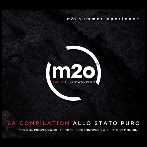 M2o-Summer-Xperience-compilation