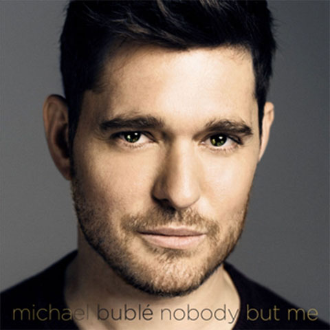 Michael-Buble-Nobody-But-Me-cover