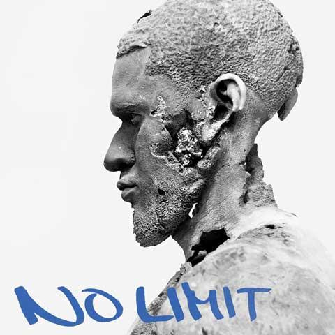 Usher-No-Limit-artwork