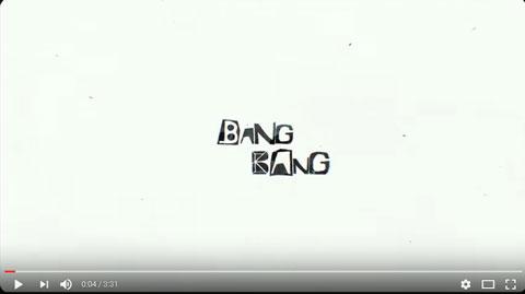 bang-bang-lyric-video-greenday