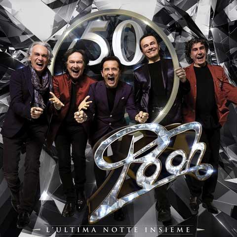 copertina-album-pooh-50-lultima-notte-insieme