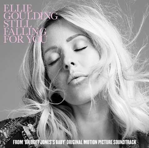 ellie-goulding-still-falling-for-you-cover