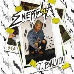 J. Balvin: ascolta il nuovo brano Acércate feat. Yandel (testo e traduzione)
