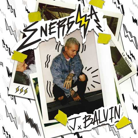 energia-cd-cover-j-balvin
