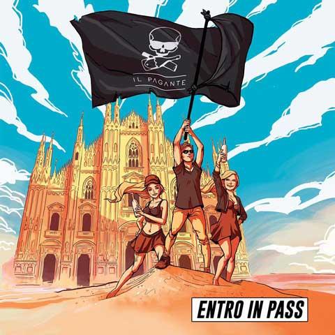 entro-in-pass-cd-cover-il-pagante