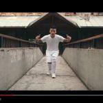 """Sercho: guarda il video del nuovo singolo """"Giorni Bui"""" (testo)"""