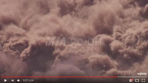 go-off-videoclip-m-i-a