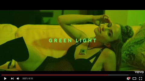 greenlight-lyric-video-pitbull