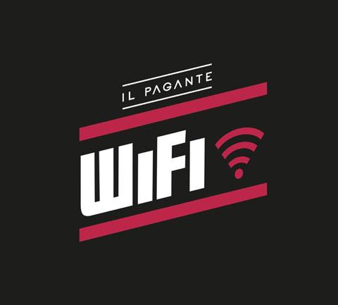 il-pagante-wifi-cover