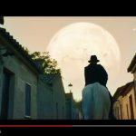 """Placebo: guarda il video del nuovo singolo """"Jesus' Son"""" (testo e traduzione)"""