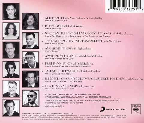 lato-b-cd-encore