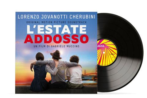 lestate-addosso-original-motion-picture-soundtrack-by-lorenzo-giovanotti