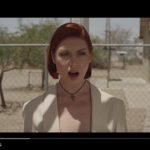 Polina: guarda il video di Little Babylon + testo e traduzione