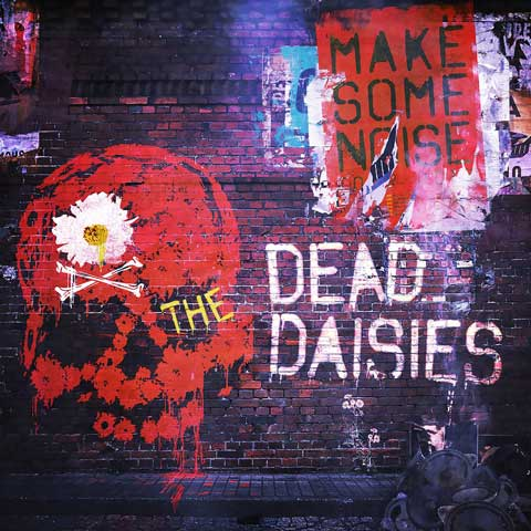make-some-noise-cd-cover-The-Dead-Daisies