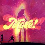 """Saint Motel: guarda il lyric video del nuovo singolo """"Move"""" (+ traduzione del testo) + video ufficiale"""