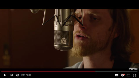 nobody-knows-video-the-lumineers