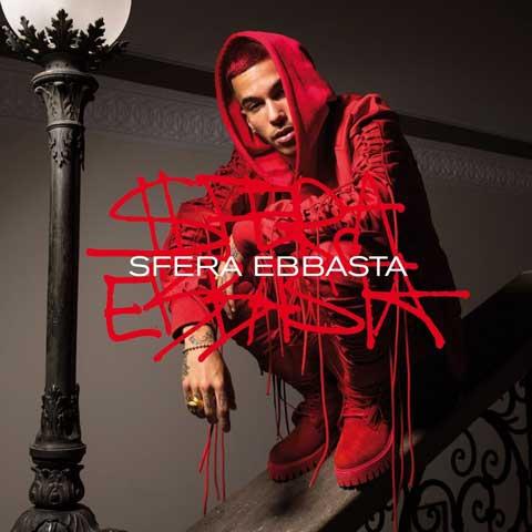 sfera-ebbasta-album-2016-cover