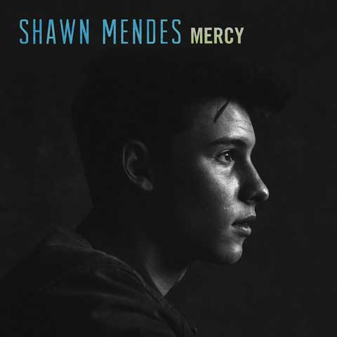 shawn-mendes-mercy-cover
