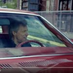 "Bon Jovi, guarda il video di ""This House Is Not For Sale"" + testo e traduzione"