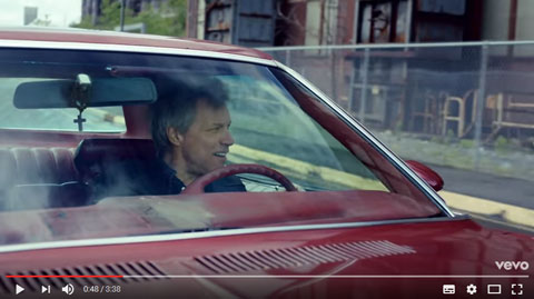 this-house-is-not-for-sale-video-bon-jovi