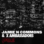 La traduzione del testo di Jungle (X Ambassadors & Jamie N Commons)