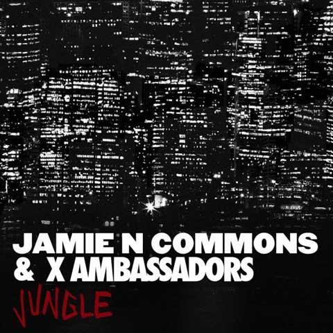 x-ambassadors-jungle-coverart