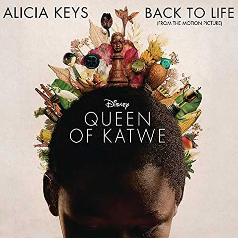 Alicia-Keys-Back-to-Life-cover