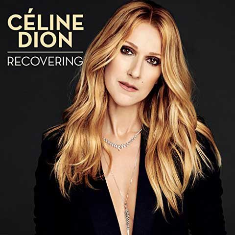 celine-dion-recovering-single-cover