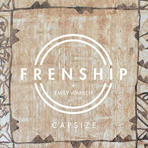Frenship-Capsize-cover