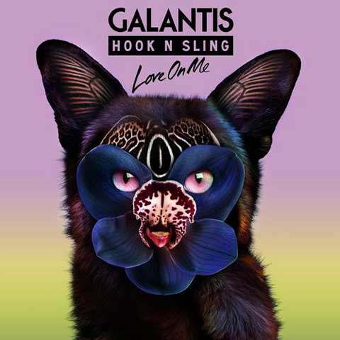 galantis-love-on-me-hook-n-sling-cover