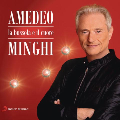 la-bussola-e-il-cuore-album-cover-amedeo-minghi
