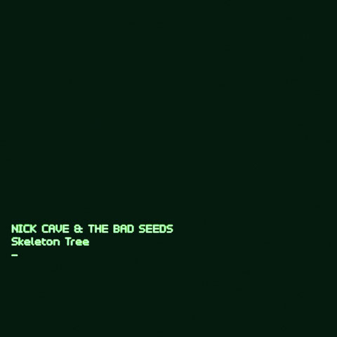 Nick-Cave-and-The-Bad-Seeds-Skeleton-Tree