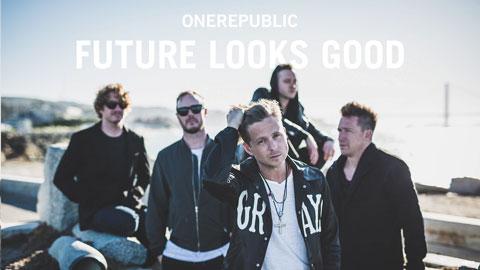 onerepublic-future-looks-good-artwork