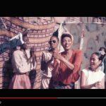 """Imany e il nuovo singolo """"Silver Lining (Clap Your Hands)"""": video, testo e traduzione"""