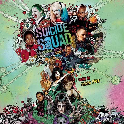 Suicide-Squad-Original-Motion-Picture-Score