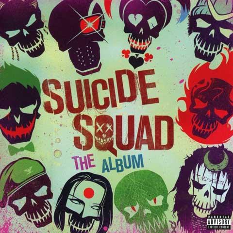 Suicide-Squad-The-Album-soundtrack-cover