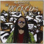 """Ascolta """"The Rockers"""", nuovo album di Alborosie con tanti ospiti illustri"""