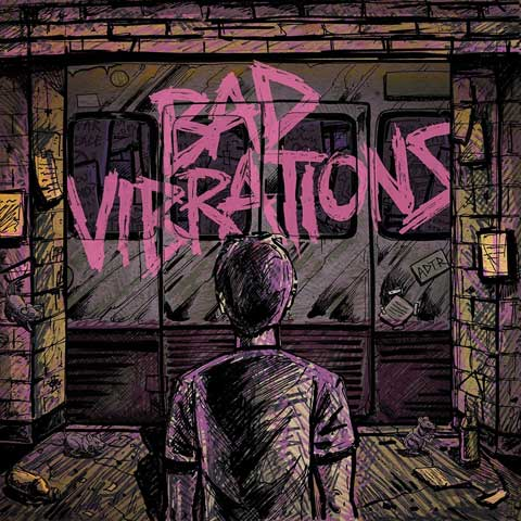 bad-vibration-album-cover-a-day-to-remember