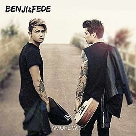 benji-e-fede-amore-wifi-copertina-canzone