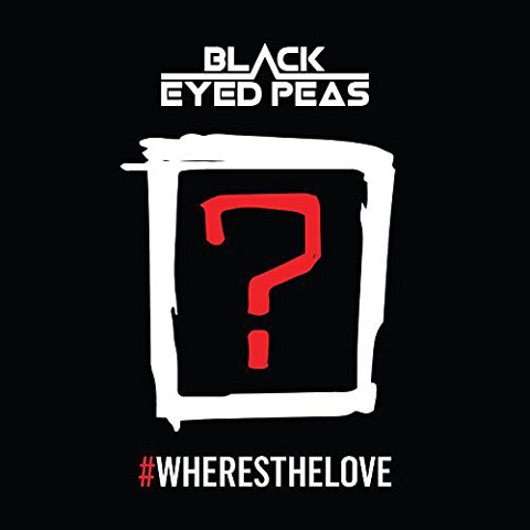black-eyed-peas-where-is-the-love-2016-cover