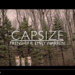 Frenship: ascolta e guarda il video di Capsize feat. Emily Warren (testo e traduzione)