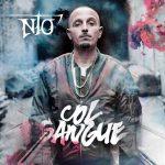 """Ntò, il 23 settembre esce il nuovo disco """"Col Sangue"""": tracklist album"""