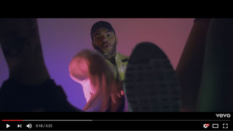 dal-basso-videoclip-emiskilla
