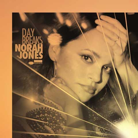 daybreaks-album-cover-norah-jones