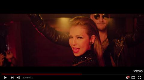 desde-esa-noche-videoclip-thalia