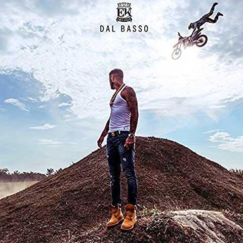 emis-killa-dal-basso-copertina-singolo