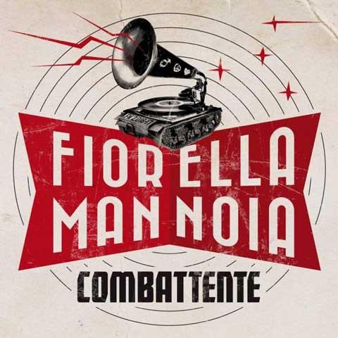 fiorella-mannoia-combattente-cover