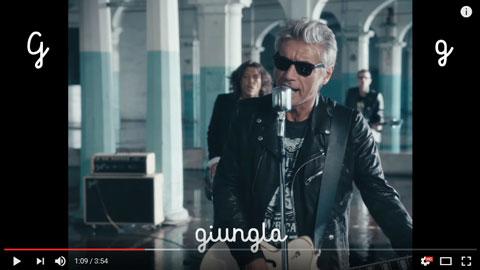 g-come-giungla-videoclip-luciano-ligabue