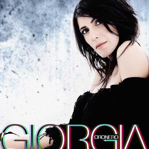 giorgia-copertina-canzone-oronero
