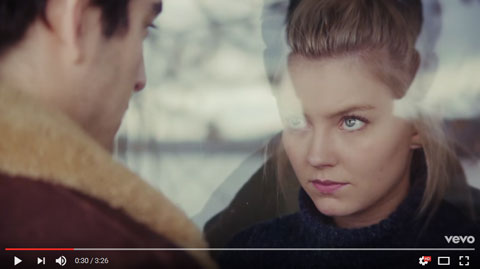 hurts-so-good-video-astrid-s